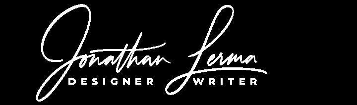 Jonathan Lerma
