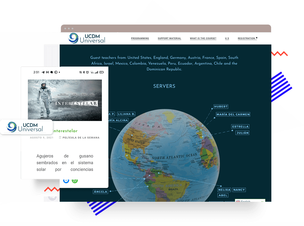 jonathan-lerma-webdesing-uncdm-universal-V2