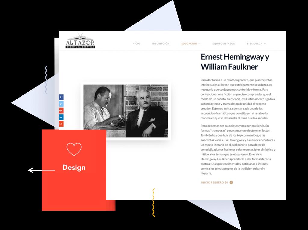 jonathan-lerma-website-design-altazor-taller-de-escritura-creativa-cali